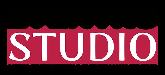 EVENTRO STUDIO